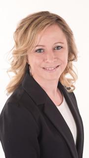 Tessa Harnden